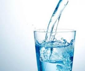 Kakvu vodu pijemo?